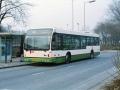 803-5 DAF-Den Oudsten -a