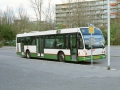 803-6 DAF-Den Oudsten -a