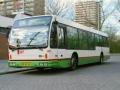 803-7 DAF-Den Oudsten -a