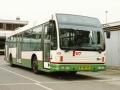 803-8 DAF-Den Oudsten -a