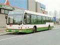 803-9 DAF-Den Oudsten -a