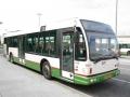 804-2 DAF-Den Oudsten -a