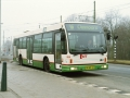 804-6 DAF-Den Oudsten -a