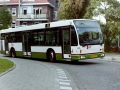 805-1 DAF-Den Oudsten -a