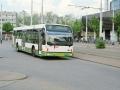 805-10 DAF-Den Oudsten -a