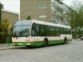 805-12 DAF-Den Oudsten -a