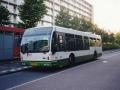 805-13 DAF-Den Oudsten -a