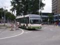 805-2 DAF-Den Oudsten -a