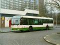 805-5 DAF-Den Oudsten -a