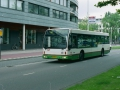 806-10 DAF-Den Oudsten -a