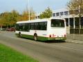 806-12 DAF-Den Oudsten -a