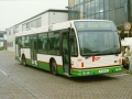 806-14 DAF-Den Oudsten -a