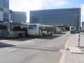 806-16 DAF-Den Oudsten -a