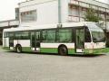 806-3 DAF-Den Oudsten -a