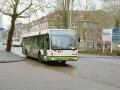 806-4 DAF-Den Oudsten -a