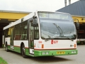 806-7 DAF-Den Oudsten -a