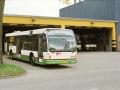 806-8 DAF-Den Oudsten -a