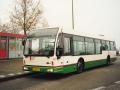 807-10 DAF-Den Oudsten -a