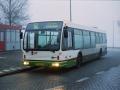807-3 DAF-Den Oudsten -a