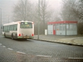 807-4 DAF-Den Oudsten -a