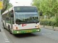 807-5 DAF-Den Oudsten -a