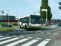 807-7 DAF-Den Oudsten -a
