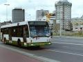 808-1 DAF-Den Oudsten -a