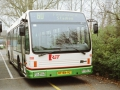 808-10 DAF-Den Oudsten -a