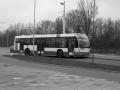 808-12 DAF-Den Oudsten -a