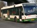 808-2 DAF-Den Oudsten -a