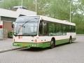 808-5 DAF-Den Oudsten -a