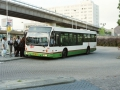 808-6 DAF-Den Oudsten -a