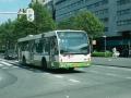 808-7 DAF-Den Oudsten -a