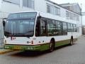 809-1 DAF-Den Oudsten -a