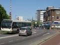 809-2 DAF-Den Oudsten -a