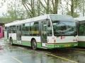 809-6 DAF-Den Oudsten -a