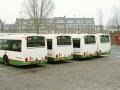 809-8 DAF-Den Oudsten -a