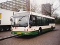 809-9 DAF-Den Oudsten -a