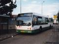 810-10 DAF-Den Oudsten -a