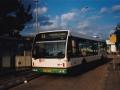 810-12 DAF-Den Oudsten -a
