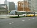 810-4 DAF-Den Oudsten -a
