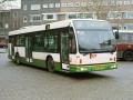 810-8 DAF-Den Oudsten -a
