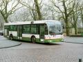 810-9 DAF-Den Oudsten -a