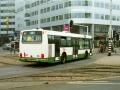 801-14 DAF-Den Oudsten-a