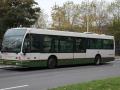 801-2 DAF-Den Oudsten-a