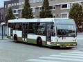 801-4 DAF-Den Oudsten-a