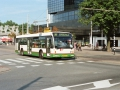 801-9 DAF-Den Oudsten-a