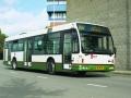 802-1 DAF-Den Oudsten-a