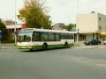 802-11 DAF-Den Oudsten-a