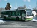 802-3 DAF-Den Oudsten-a